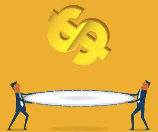 富格林金业教你如何更好掌握投资赚钱知识