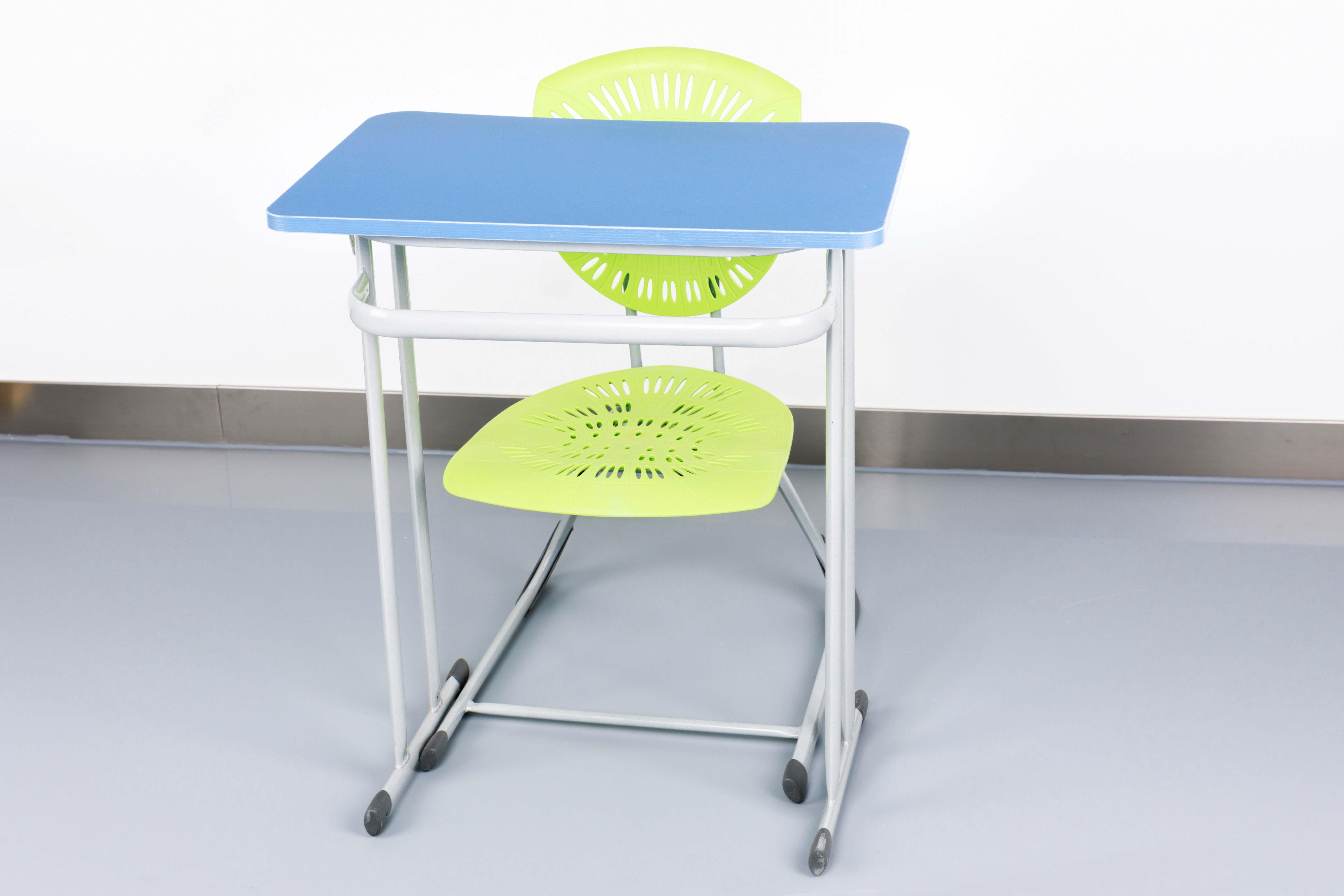 学生课桌椅要具备的三个基本特点_分分彩平台