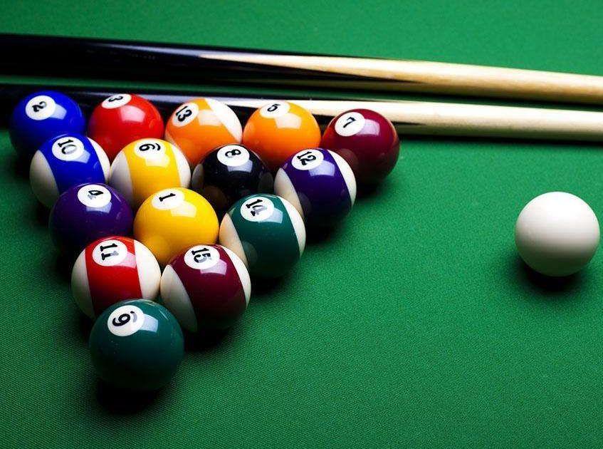 365bet赌场娱乐 27