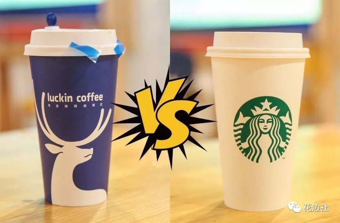 """咖啡""""三国杀""""?不存在的!只有""""龙虎斗"""""""