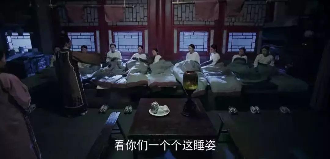 澳门葡京官网 70