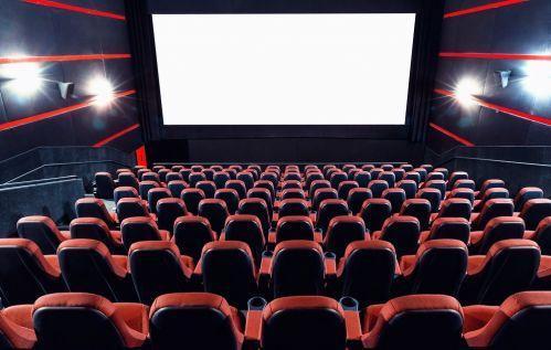 电影票补取消,以后还看得起电影吗
