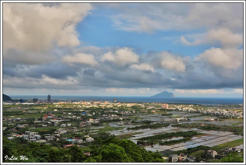 台湾唯一一座火山岛,大陆游客鲜少知道,每日只允许数百人参观