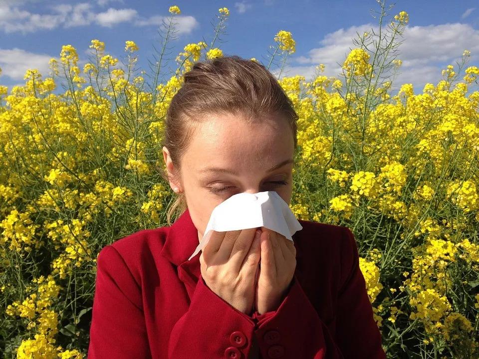 秋燥这样吃,养阴润肺,咳嗽、鼻炎都不怕!