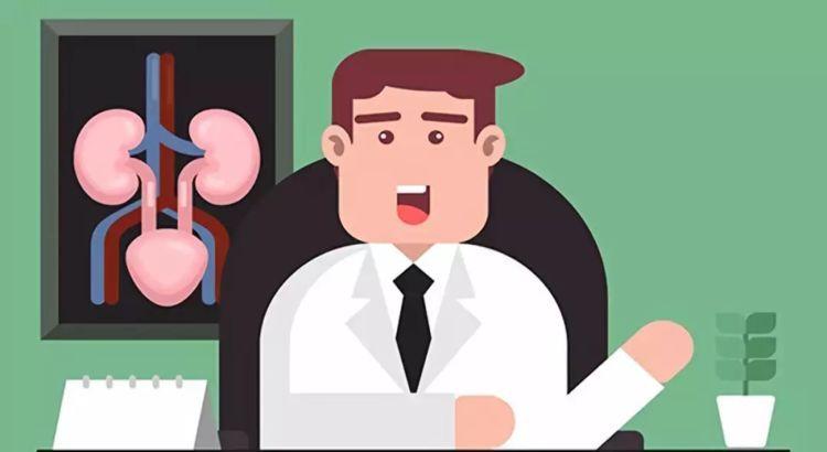 肺癌常见的检查有哪些?