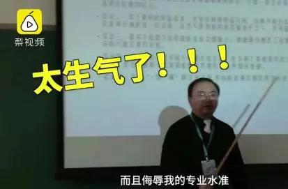 澳门葡京官网 7