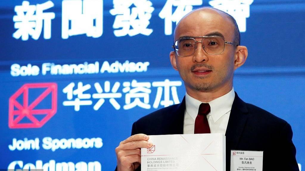 必赢亚洲565.net 2
