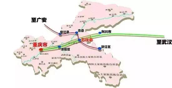 大红鹰葡京会娱乐 39