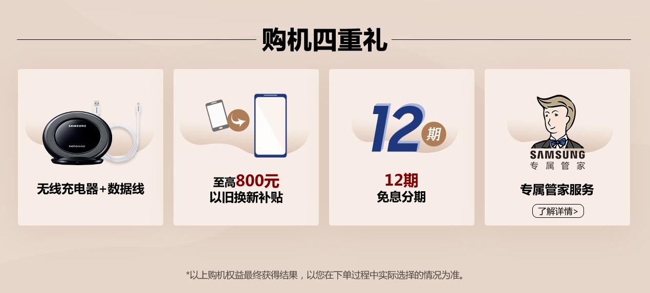 美高梅4858官方网站 37