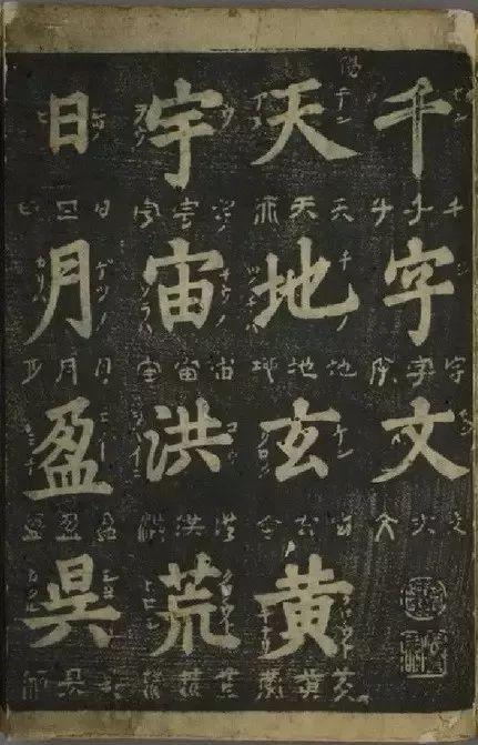 图片 21