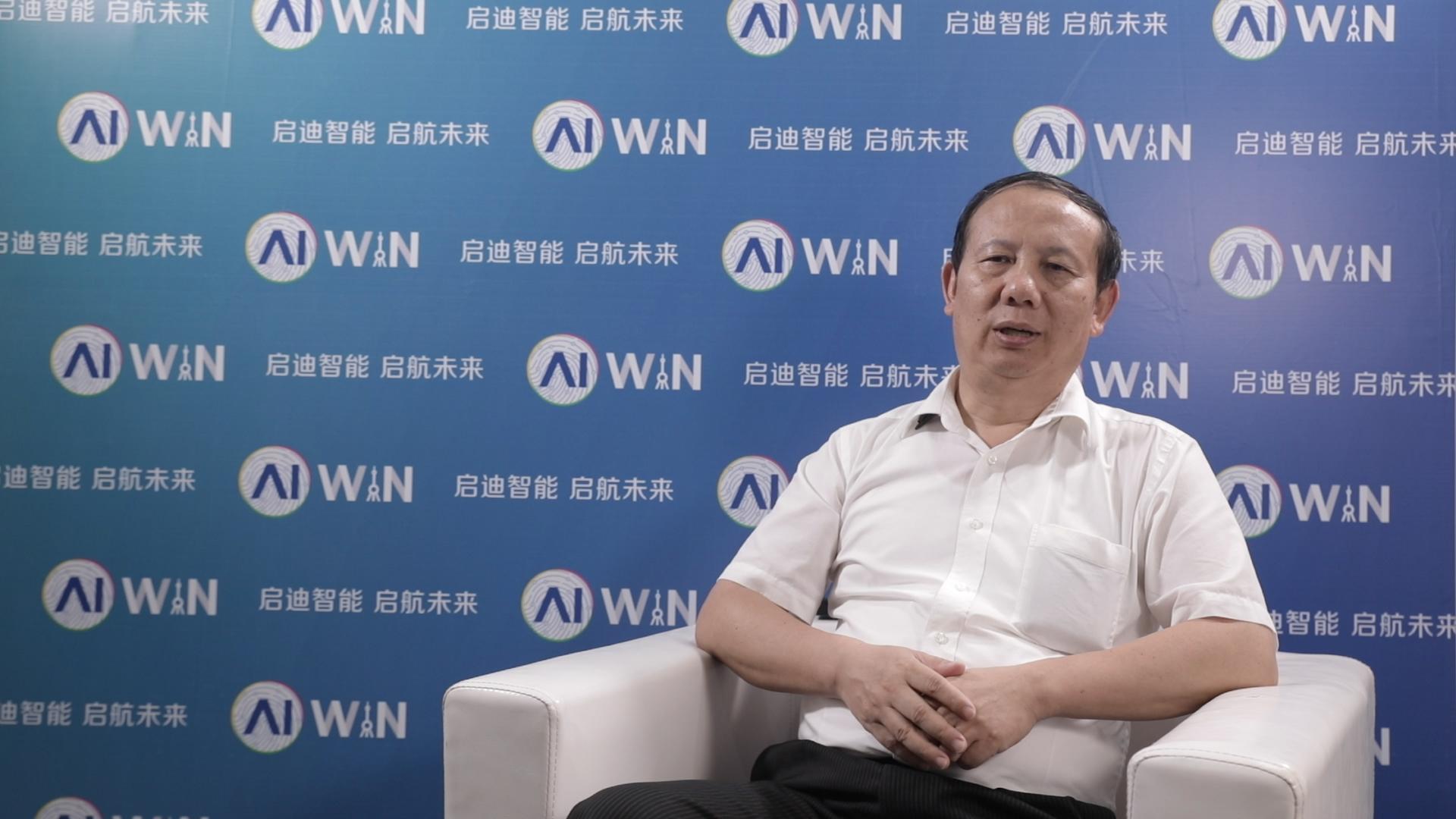 专访上海交大副校长毛军发:硅谷创新离不开斯坦福,上海创新同样离不开交大