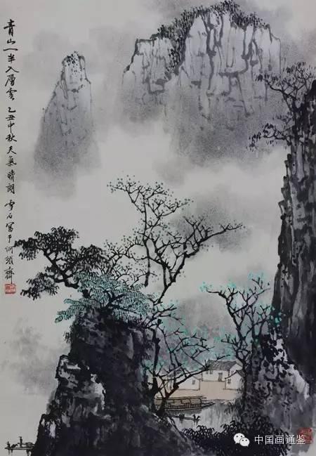 必威平台 11