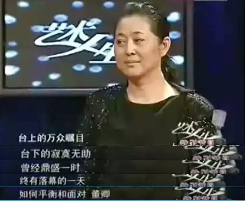 澳门mgm官网集团 63