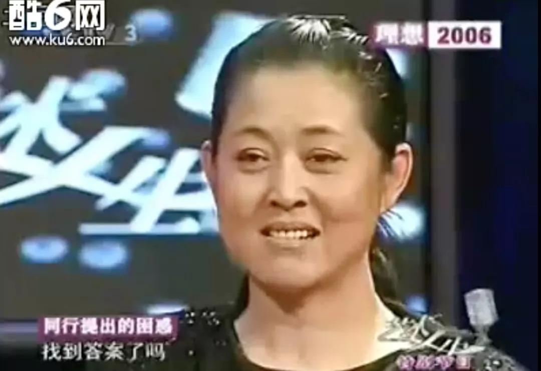 澳门mgm官网集团 64