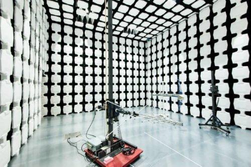 电热水器EMC电磁兼容性测试快速办理