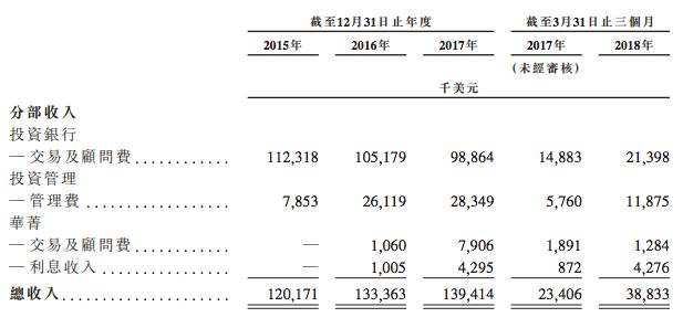 必赢亚洲565.net 4