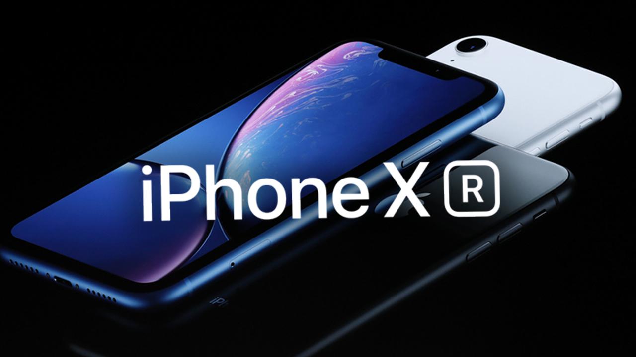 """苹果今年为何会选择走起了""""性价比""""路线 推出廉价版手机?"""