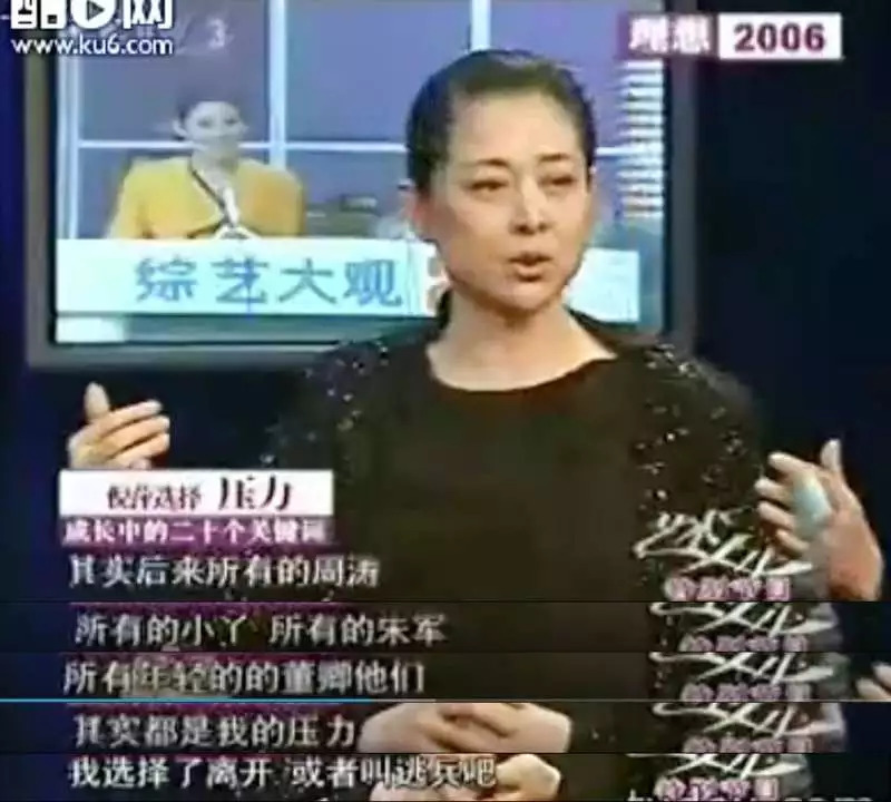 澳门mgm官网集团 40
