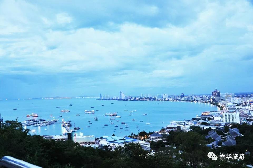 澳门威尼斯 11