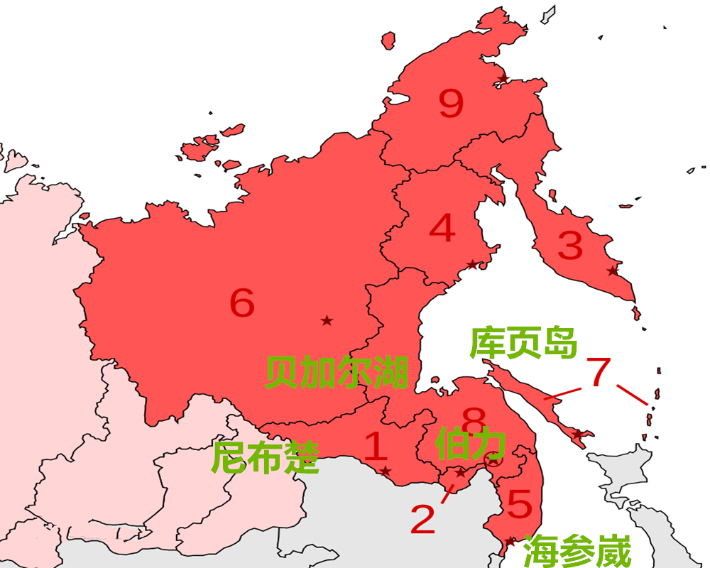 中国大帝国