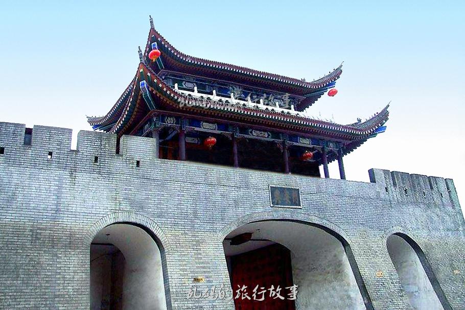 """陕西最憋屈的城市 GDP增速全省第一被誉""""中国硒谷"""" 现仅为五线!"""