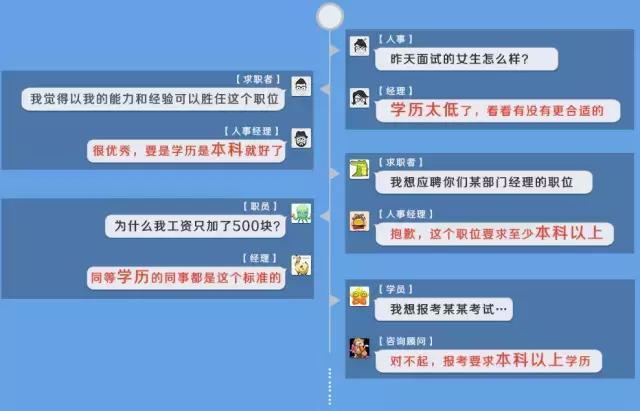 太阳娱乐集团官网 12
