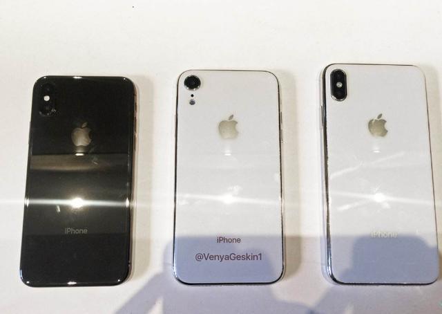 苹果的降价策略OK吗,最高优惠幅度竟然高达1600元,堪比双十一时的优惠