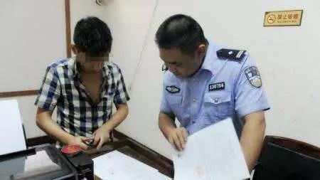 打5元麻将,赌资共420元被拘5日,男子状告公安局!