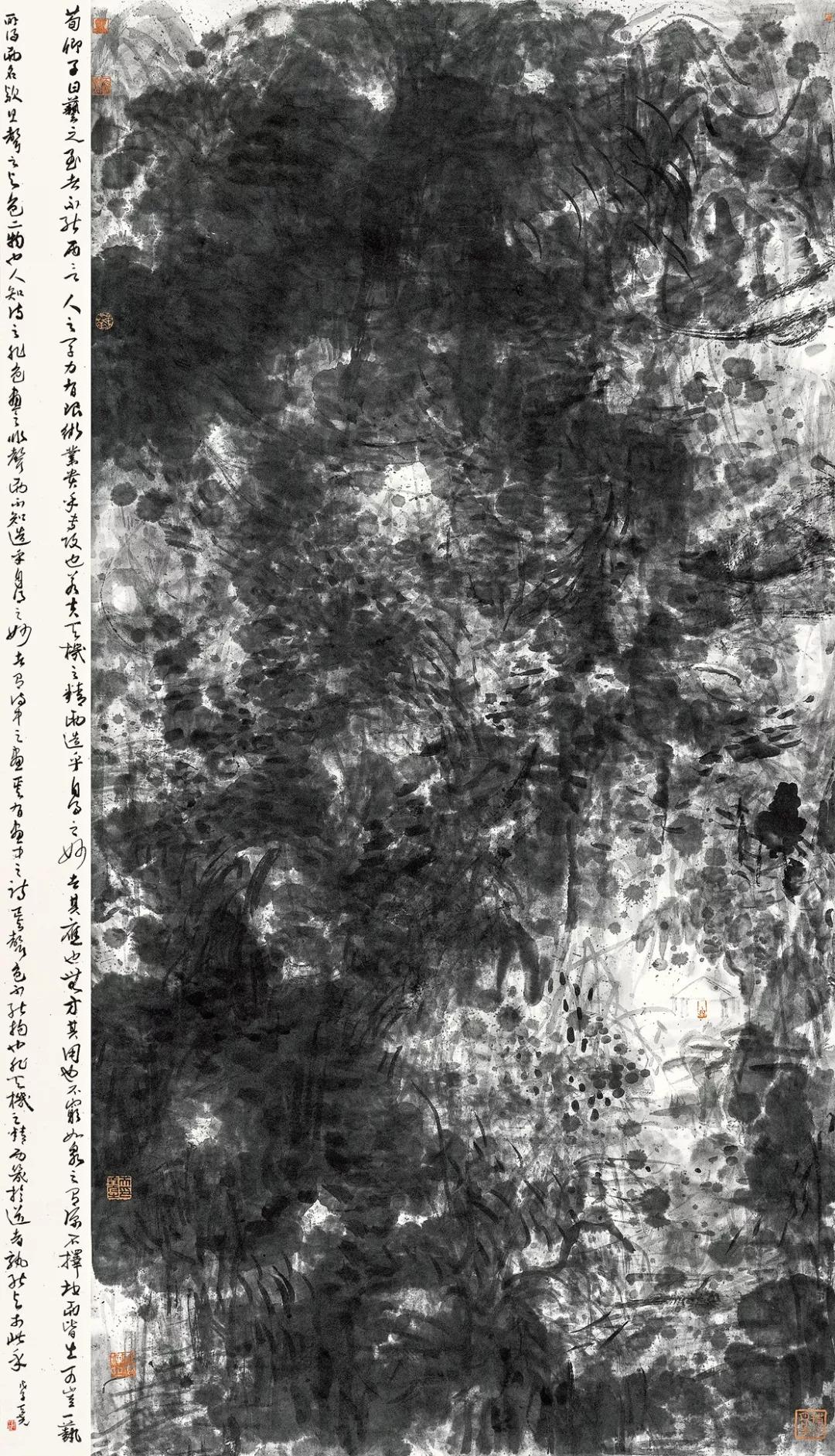 图片 22