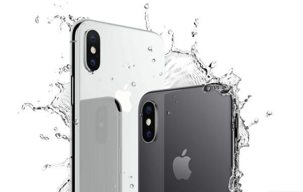 苹果iPhoneX下架停产上热搜 真相是这样的..