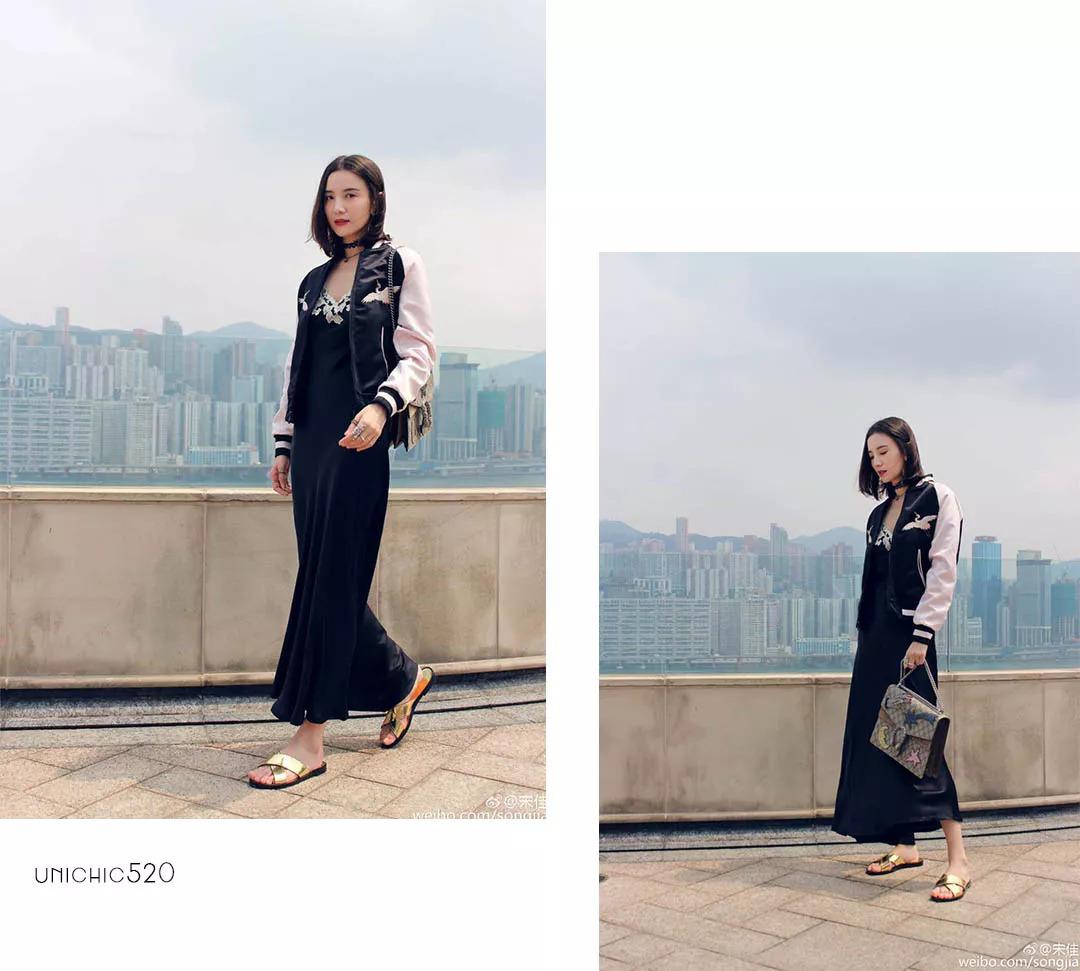 葡京pj67777 94