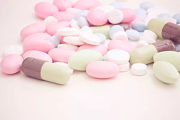 药物过敏性紫癜的症状