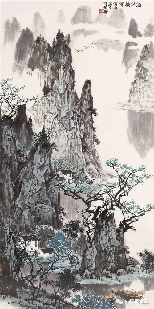 必威平台 36