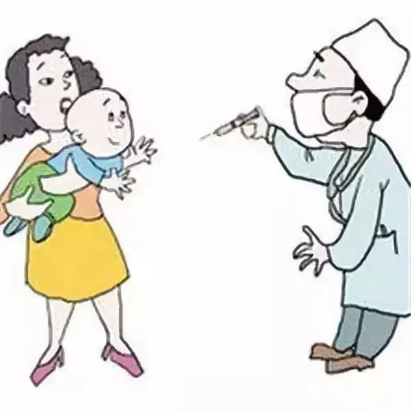 初一新生还要补种疫苗?@太原人 这几针趁早补!