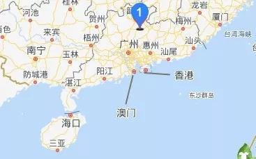 青塘镇人口_钦州青塘镇