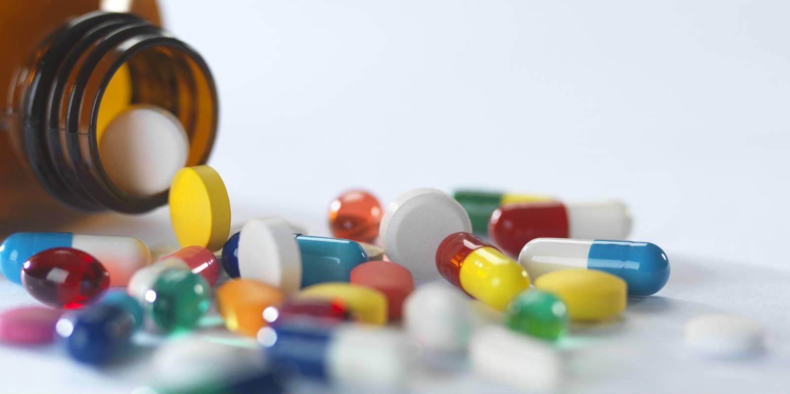 3年不到10%的品种通过!仿制药一致性评价究竟难在哪儿?