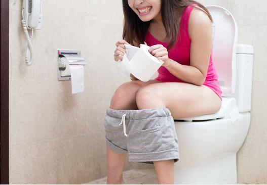经常腹泻以为是在排毒?医生直言:这4种癌症偏爱长期腹泻的人!