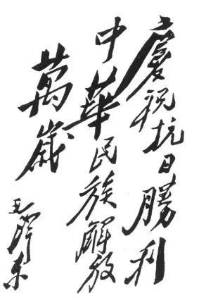 美高梅4858com 42