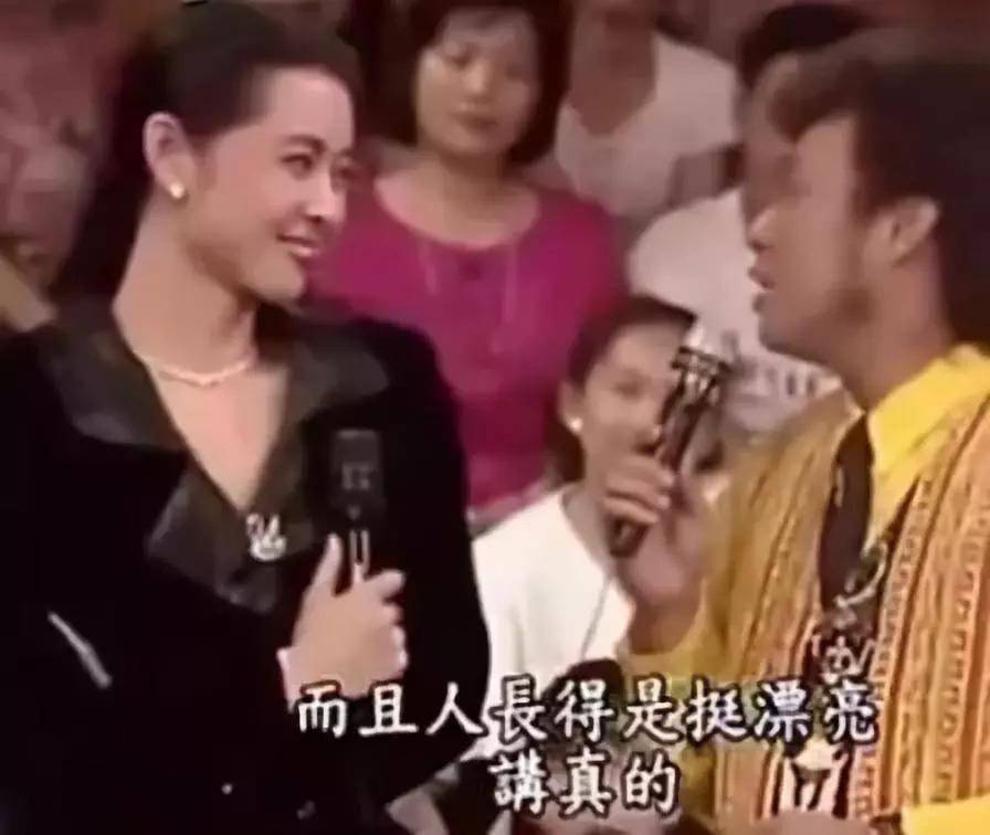 澳门mgm官网集团 30