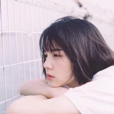 lovebet体育官网 5