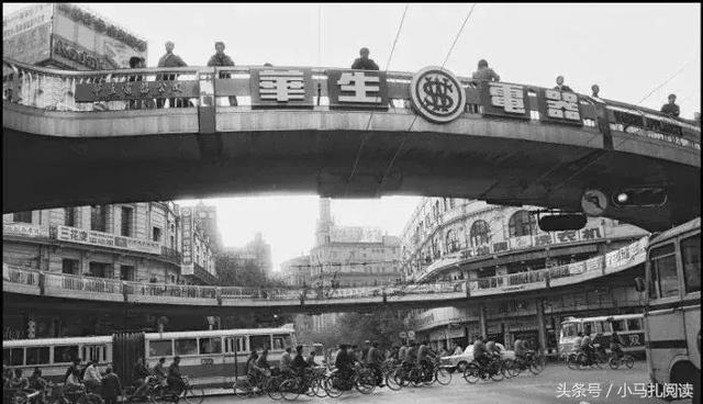 韦德1946官网 7