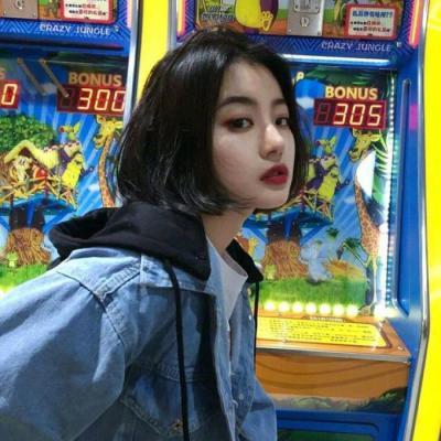 lovebet体育官网 7