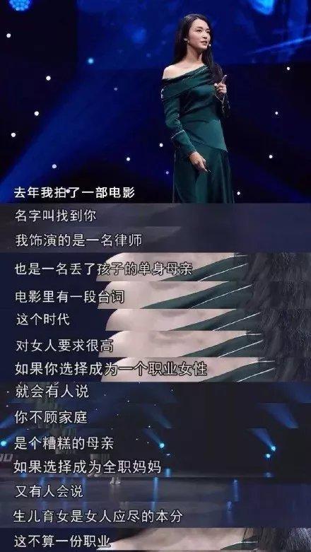 澳门葡京官网 29