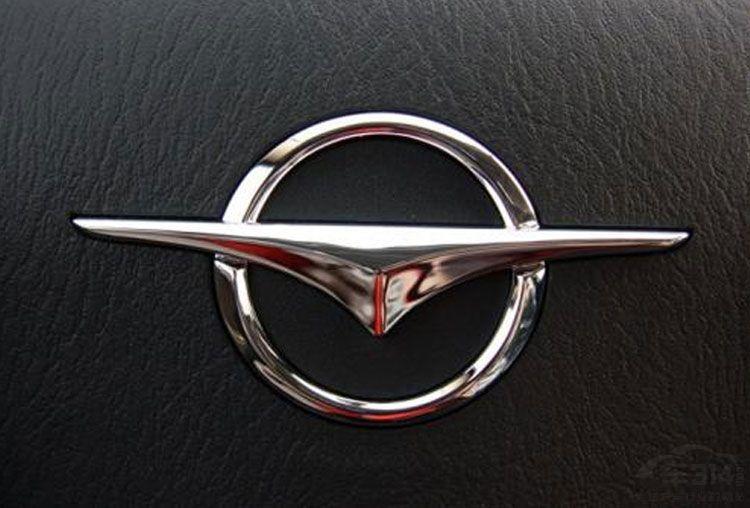 跌跌不休的海马汽车 8月迎来本年度第八次销量暴跌