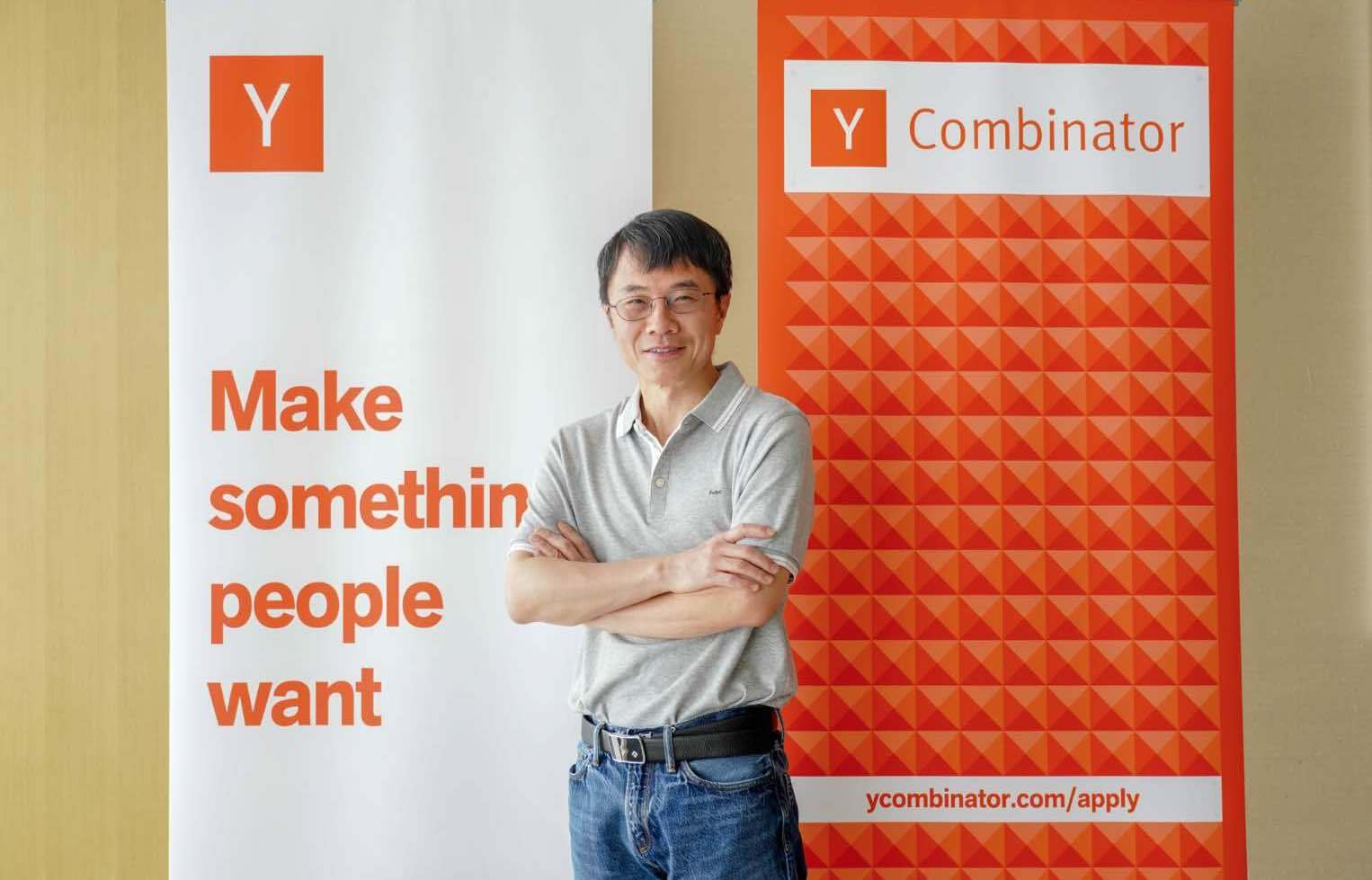 Y Combinator 中国定于 2019 下半年推出本土化项目