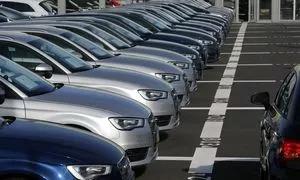 大众甲壳虫将于明年停产戴姆勒收购大众二手车平台Heycar20%股份_