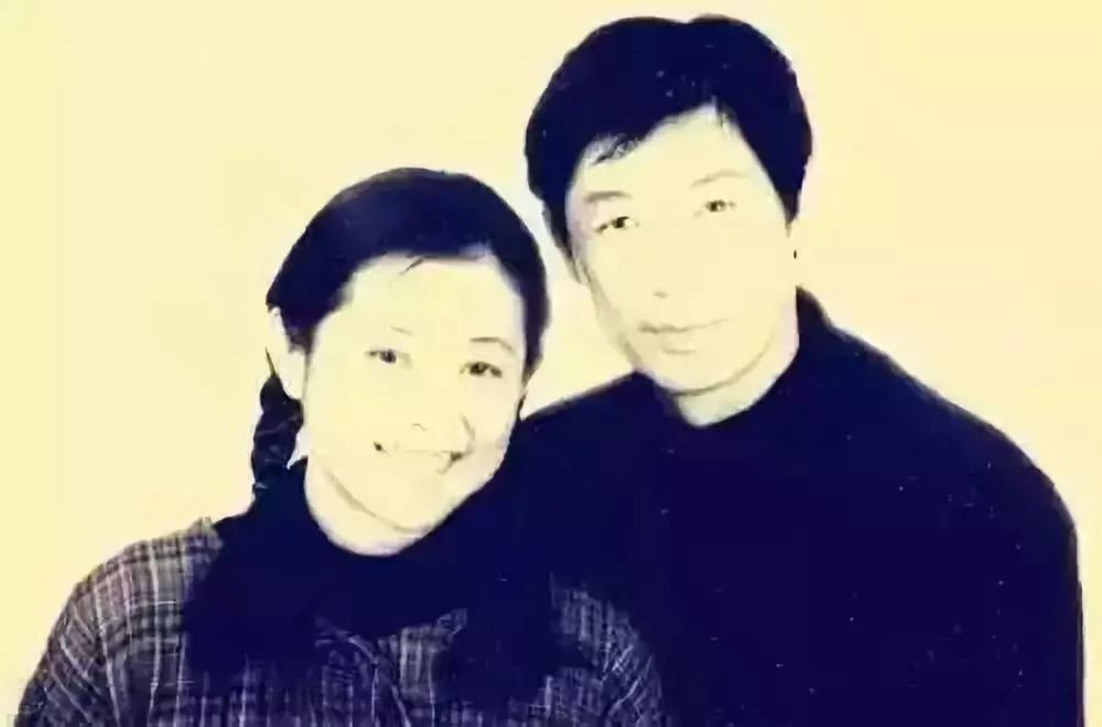 澳门mgm官网集团 19