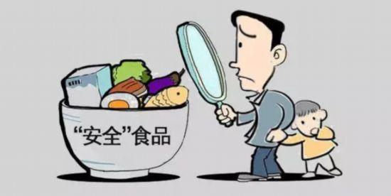 营养餐变素面 要求公布配餐食谱数量价格 严禁克扣