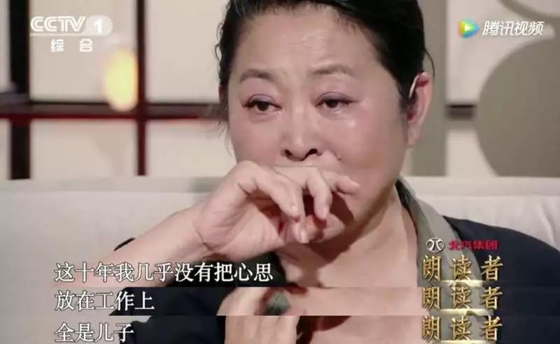 澳门mgm官网集团 48