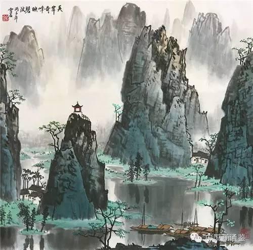 必威平台 17